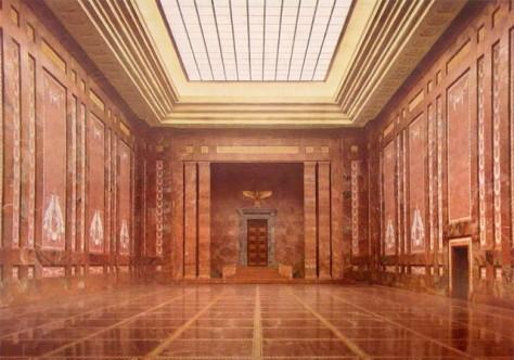 Chancellery2