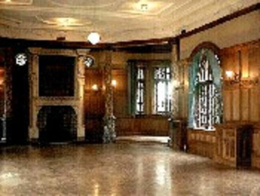 t_Ballroom1