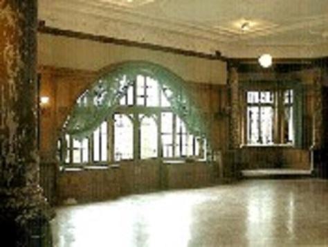 t_Ballroom2
