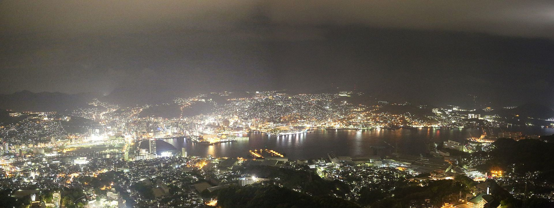 inasamachi,_nagasaki,_nagasaki_prefecture_852-8011,_japan_-_panoramio