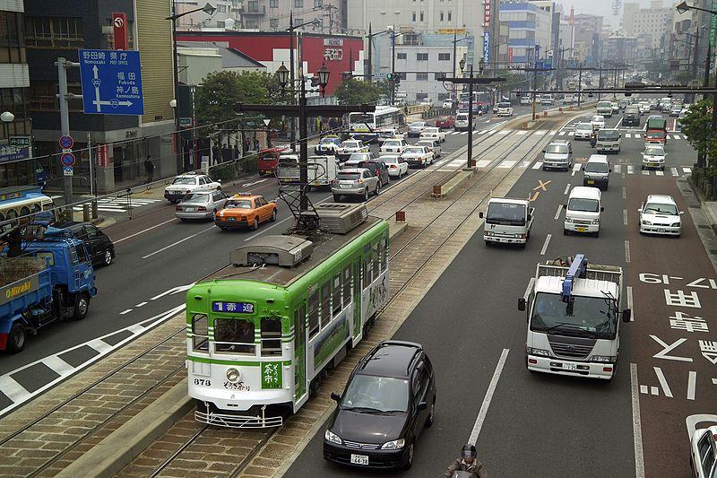 nagasaki_trolley_m5199