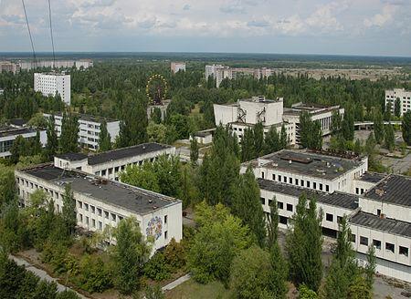 pripyat_(02710024)