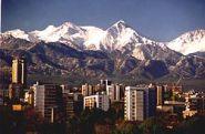 250px-Almaty-mountains