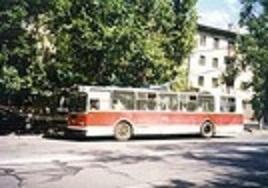275731-Trolleybuses_are_best_in_Kazakhstan