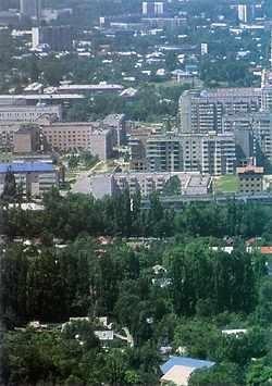 275876-ianrmillards_new_Alma_Ata_Page_Almaty