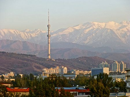 450px-TV-Turm_Almaty_-_3