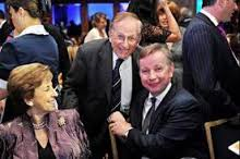currie-janner-and-gove