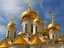 kremlin4
