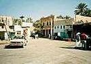 275681-Siwa_Oasis_Egypt