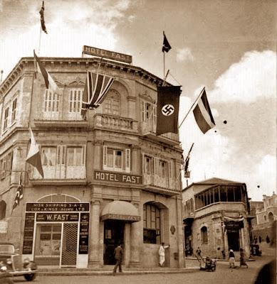 Jerusalem1940s