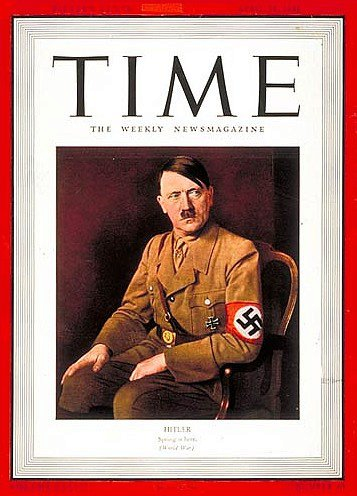 Hitlermanofyear1938