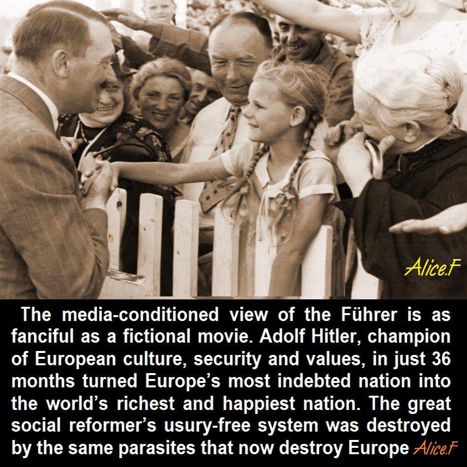 national-socialism-abundance-nsdap-usury-adolf-hitler-nazi-germany